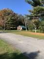 997 U.S. Route 4 East - Photo 16