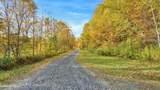 756 Weir Road - Photo 30