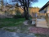 16 Wayland Circle - Photo 3