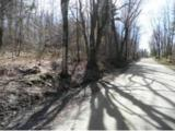 Lot 6 Popple Dungeon Road - Photo 5