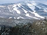 1 Sundance Village Loop - Photo 3