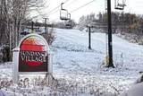 1 Sundance Village Loop - Photo 4