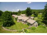 1048 Black Hole Hollow Road - Photo 1