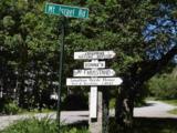 15 E Buzzell Ridge Road - Photo 25