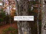 15 E Buzzell Ridge Road - Photo 26