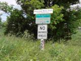 15 E Buzzell Ridge Road - Photo 27