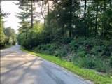 000 Penacook Road - Photo 3