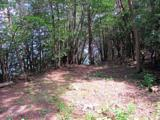 591 Arnold Bay Road - Photo 4