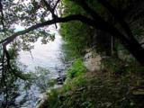 591 Arnold Bay Road - Photo 5
