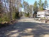18 37 Ben Berry Road - Photo 3