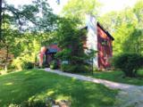 351 Deer Run Road - Photo 34