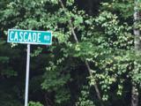 0 Cascade Drive - Photo 1