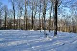Lot 2 Cider Mountain Road - Photo 6