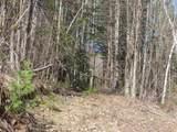 0 Moretown Mountain Road - Photo 10
