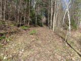 0 Moretown Mountain Road - Photo 2
