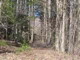 0 Moretown Mountain Road - Photo 8