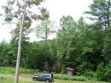 00 Town House Road - Photo 1