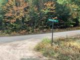 0 Mountain View Drive - Photo 6