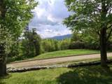 54 Stagecoach Road - Photo 5