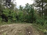 209 Spruce Drive - Photo 10