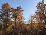 209 Spruce Drive - Photo 2