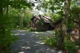 18 Upper Plains Road - Photo 1