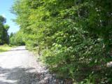 Bailey Hill Road - Photo 2