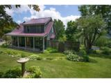7038 Windham Hill Road - Photo 31