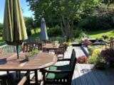 7038 Windham Hill Road - Photo 8