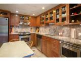 7038 Windham Hill Road - Photo 9