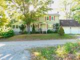 13 Meadow Road - Photo 1