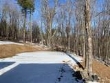 120 Whitney Hill Road - Photo 19
