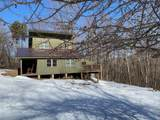 120 Whitney Hill Road - Photo 23