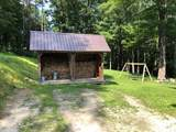 120 Whitney Hill Road - Photo 25