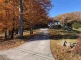 22 Summit Road - Photo 3