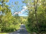 5451 River Road - Photo 4