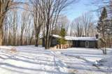 352 Cider Mill Road - Photo 2