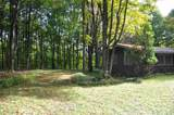 352 Cider Mill Road - Photo 36