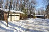 352 Cider Mill Road - Photo 4