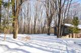 352 Cider Mill Road - Photo 7