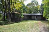 352 Cider Mill Road - Photo 8