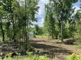 Lot 120 S Stark Highway - Photo 14