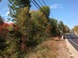 Lot 120 S Stark Highway - Photo 3