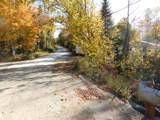 527 Rte 118 Route - Photo 10