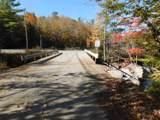 527 Rte 118 Route - Photo 9