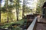 517 Hitzel Terrace - Photo 19
