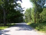 M15 L13 North Barnstead Road - Photo 1