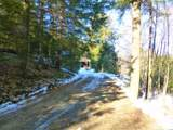 84 Knox Mountain Road - Photo 21