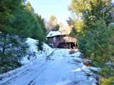84 Knox Mountain Road - Photo 22