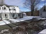 26 Lower River Road - Photo 2